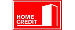 наши клиенты Home Credit