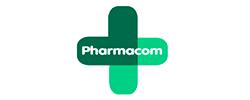 наши клиенты Pharmacom