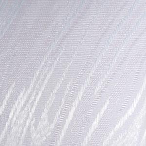 тканевые серебряные жалюзи