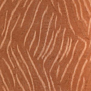коричневые жалюзи