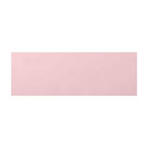 жалюзи розовый