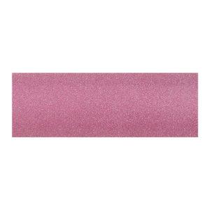 жалюзи розовый металлик