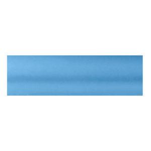 жалюзи синий