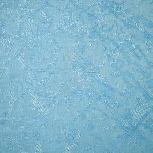 фактурные роллшторы синий