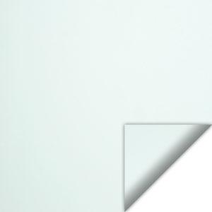 светонепроницаемые белые рулонные шторы