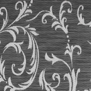 рулонные шторы с узором