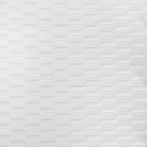 фактурные роллшторы белый