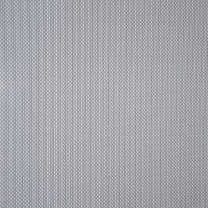 серые ролл шторы