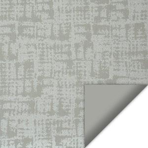блэкаут рулонные шторы