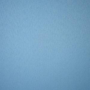 синие рольшторы