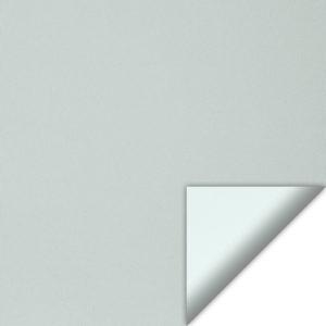 светонепроницаемые ролл шторы