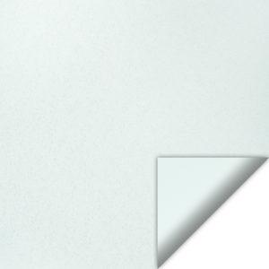светлые блэкаут ролл шторы
