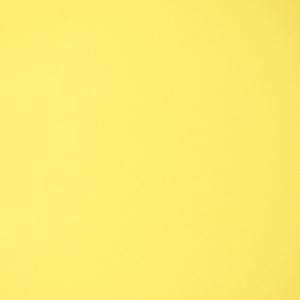 однотонные рулонные шторы желтые
