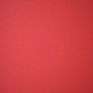 темно красный ролл-шторы