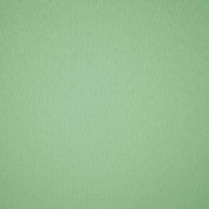 зеленые роллшторы