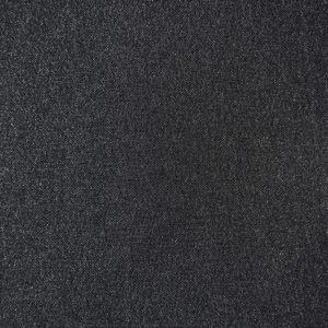 черные ролл-шторы