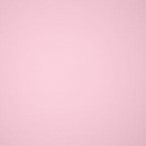 розовые роллшторы