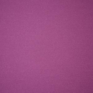 фиолетовые роллшторы