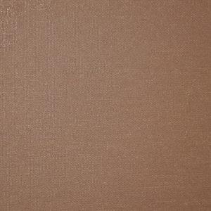 коричневые роллшторы