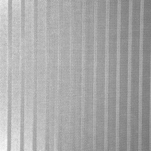 серебристый металлик ролл штора