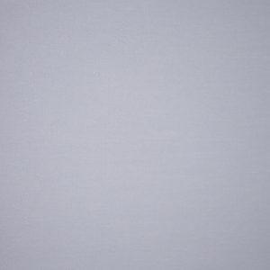 роллштора серый