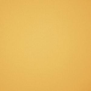 роллштора светло оранжевый