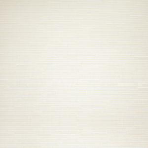 фактурная молочная ролл штора