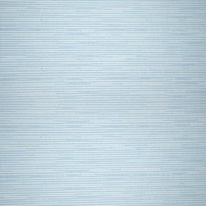 фактурный голубой роллшторы