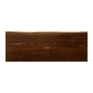 натуральный бамбук