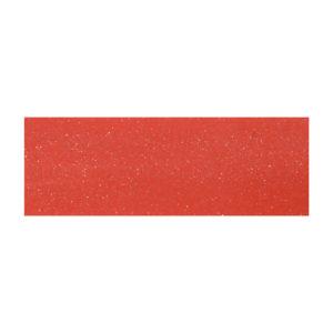 жалюзи красный металлик