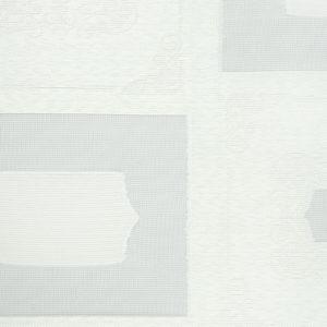 нестандартные роллшторы с геометрическим рисунком. зебра