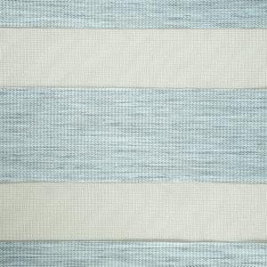 ролл-шторы полосатые