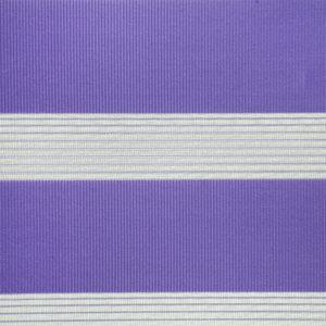 ролл-шторы день ночь фиолетовые