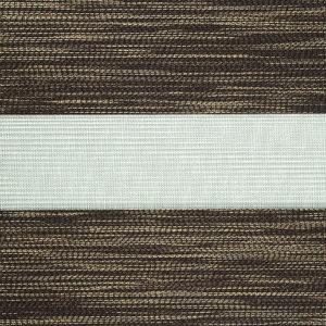 зебра рулонная штора