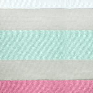 ролл-шторы разноцветные день ночь