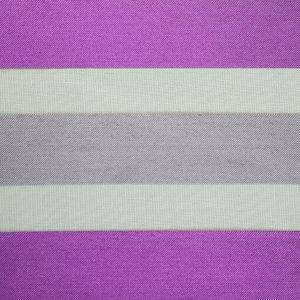 ролл шторы зебра комбинированный цвет