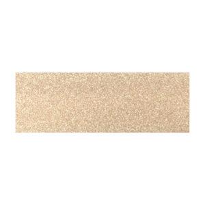 жалюзи золотой песок
