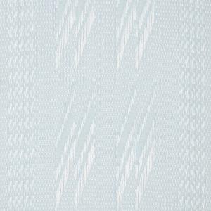 Стильные Жалюзи вертикальные тканевые. Арт. 175