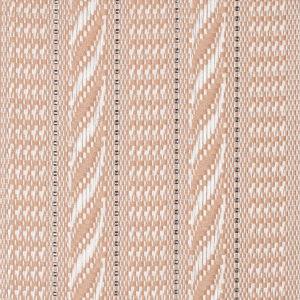 Жалюзи вертикальные тканевые. Арт. 193