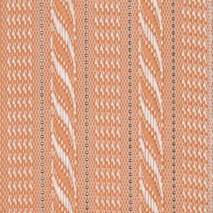 Жалюзи вертикальные тканевые. Арт. 194 кирпичный