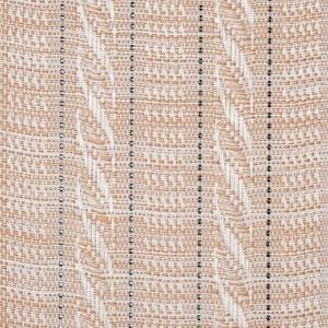 Плотные Жалюзи вертикальные тканевые. Арт. 195