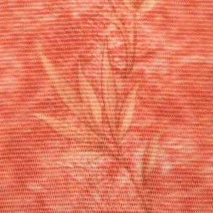 Жалюзи с рисунком вертикальные тканевые. Арт. 1603