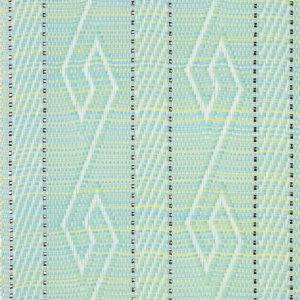 Жалюзи вертикальные тканевые. Арт. 4049