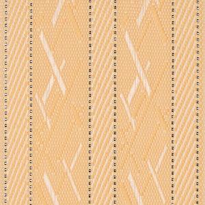 Жалюзи вертикальные тканевые. Арт. 4072