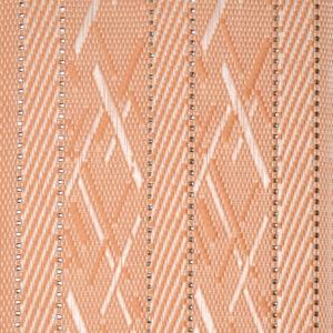 Жалюзи вертикальные тканевые. Арт. 4073