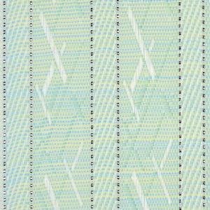 Жалюзи вертикальные тканевые. Арт. 4078