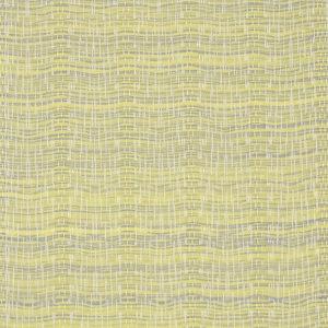 Оливковые Жалюзи вертикальные тканевые. Арт. 455