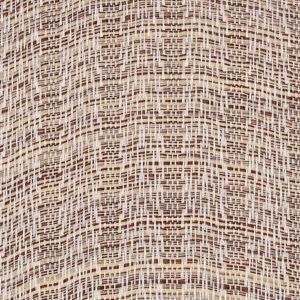 Темные Жалюзи вертикальные тканевые. Арт. 462