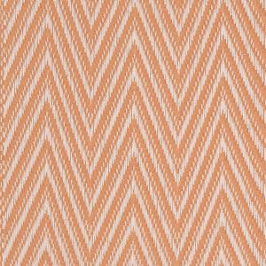 Жалюзи вертикальные тканевые. Арт. 753