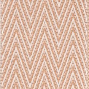 Жалюзи вертикальные тканевые. Арт. 754